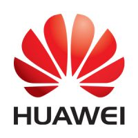 marca china moviles huawei