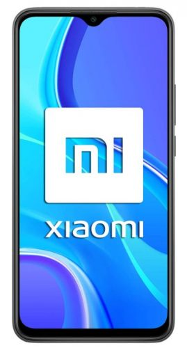 moviles libres baratos chinos 2021 Xiaomi Redmi 9