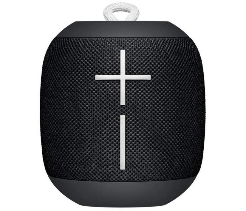 altavoz portatil barato Ultimate Ears WONDERBOOM