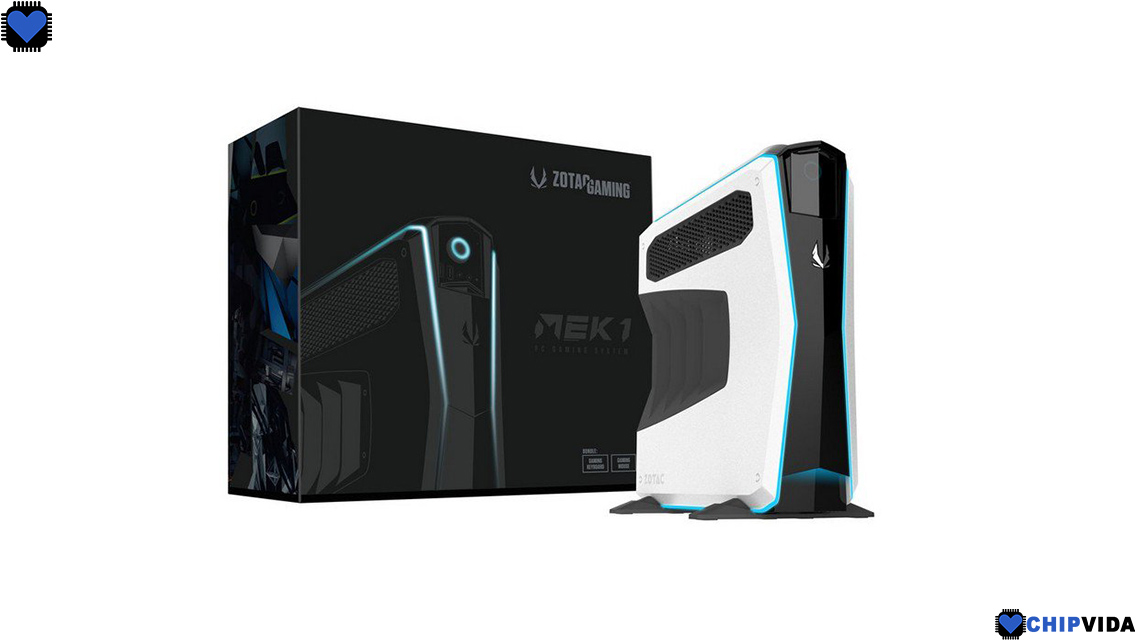 mini gaming pc