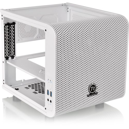 mini itx Thermaltake Core V1 cajas mini itx