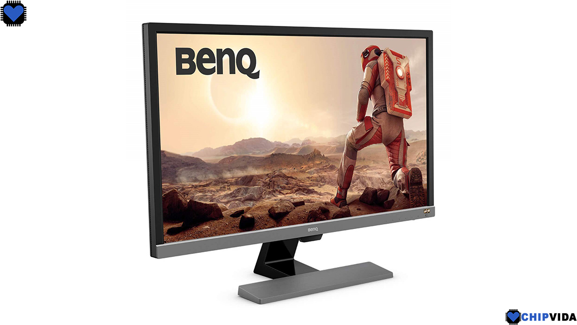BenQ EL2870U - Monitor Gaming LED
