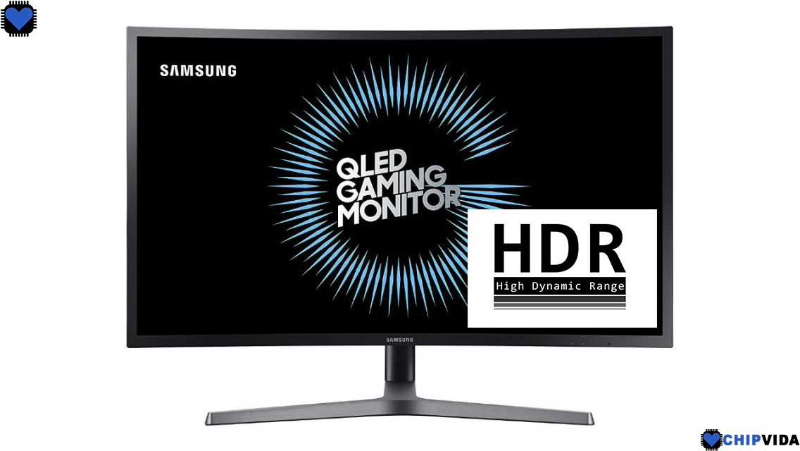 mejores monitores con hdr