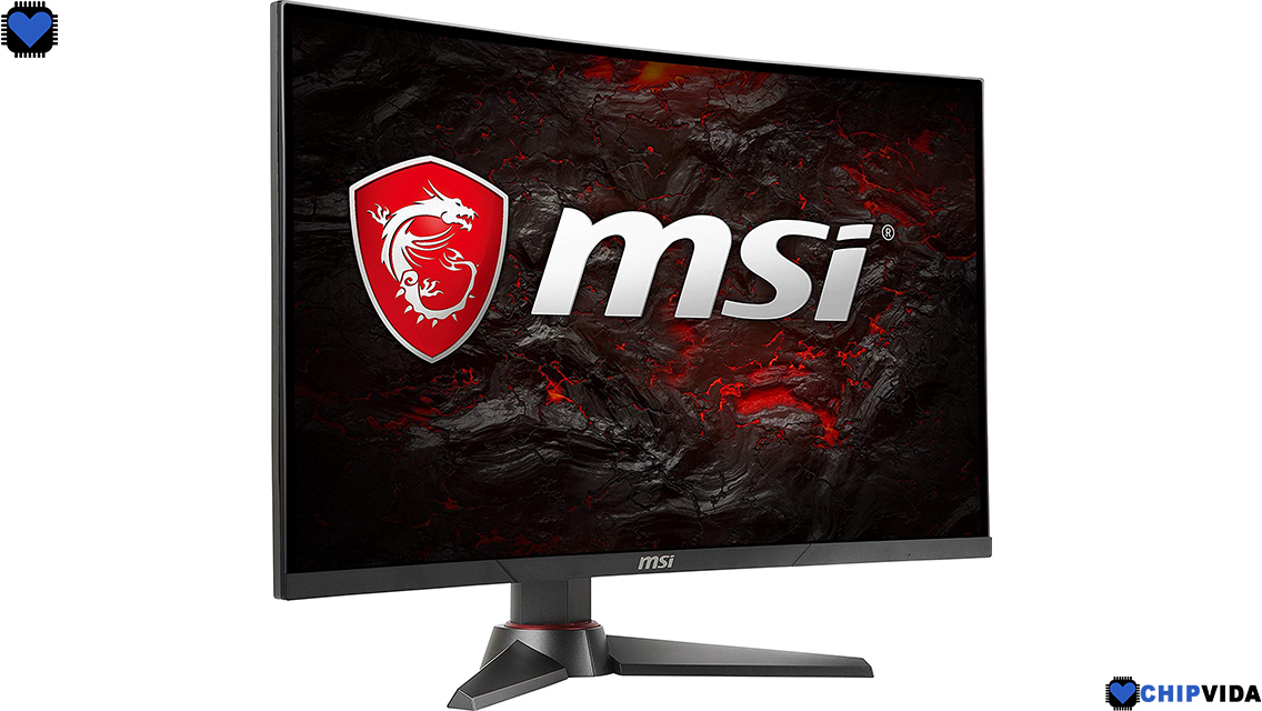 mejores monitores freesync