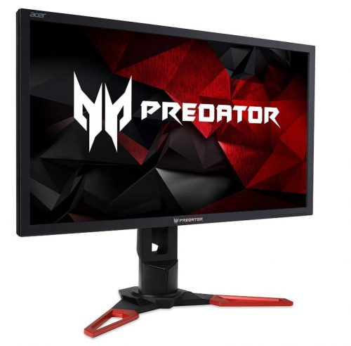 monitor g sync barato Acer UM FX1EE 001