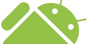 Android-Logo-300x150