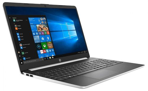 mejor portatil por 700 euros HP Notebook 15s-fq1025ns