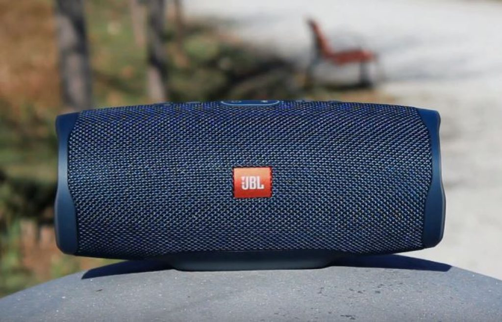 jbl charge 4 opiniones